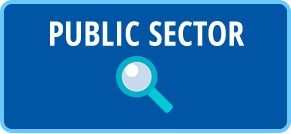 Public Sector Components