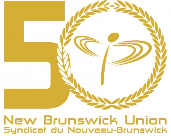Celebrating 50 years of the New Brunswick Union